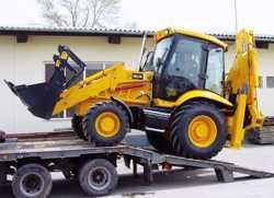 Услуги самосвалов(6-12 тонн). Привоз сыпучих стройматериалов (6-12 тонн)