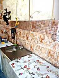 Продам дом в п. Введенке Чугуевский р-он со всеми удобствами!