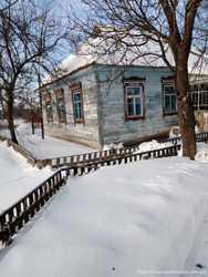 Продам 3-к дом Макаровский, Осыково
