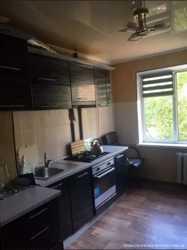 Продам квартиру на Махачкалинской 3