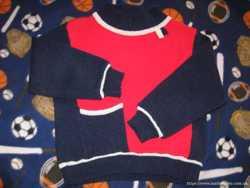 Продам свитерки