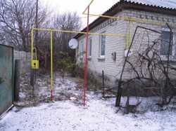Продам дом в с. Гречишкино, Новоайдарский р-н 2