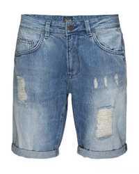 Мужские шорты !Solid  1