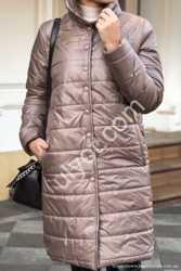 Куртки женские оптом от 295 грн. Большой выбор