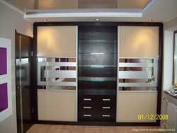 Изготовление мебели на заказ любой сложности! 3