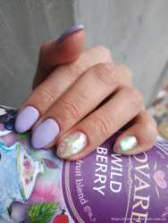 Маникюр наращивание ногтей покрытие гель лак укрепление ногтей