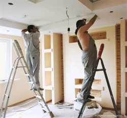 Создаём уют! Ремонт квартир, ванной, комнаты, помещения.Отделка Плитки