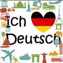 Репетитор немецкого для школьников