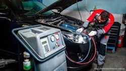 ремонт бытовой техники. холодильников и стиральных машин