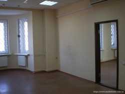 Аренда офиса в центре города ст.м. Советская 1