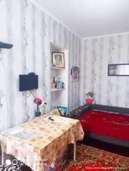 1 комн. кв., 2/2 этаж, Хороший ремонт. Жилкоп, Новосельская - Корабело