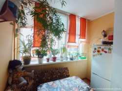 Однокомнатная квартира на Слободке в кирпичном доме. 1