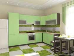 Кухни и шкафы-купе на заказ в Симферополь  3