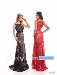 Новая коллекция вечерних,выпускных и свадебных платьев 2