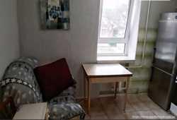(167546) 1к квартира с ремонтом на Ростовской. 25000 у.е.  1