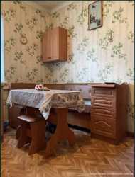 Домовладение, район Димитрова Экслюзив