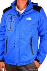 Куртки мужские оптом   1