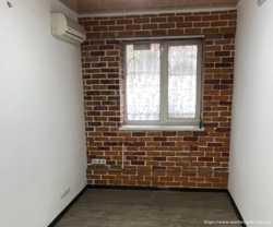 85521 Продажа помещения в Приморском районе