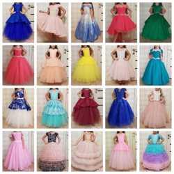 Платья нарядные, на выпускной платье, пышное, длинное, короткое, рейтинговое, детское.