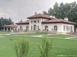 Строительство домов, котеджей, тан-хаусов 3
