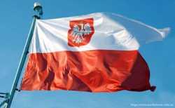 Репетитор з польскої мови в Чернігові