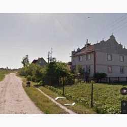 Дом 327м² на участке 15 сот. в 2-х часах езды от Киева, Чернигов