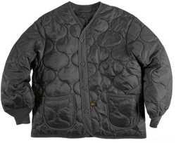 Підстібка-утеплювач для куртки М-65