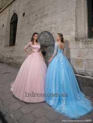 Вечерние платья,лучшие модели 2