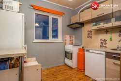 Продается квартира со всей мебелью недалеко от тарту 2