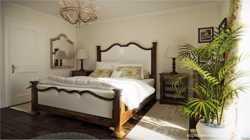 Мебель для спальни 2