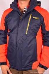 Куртки мужские оптом   2