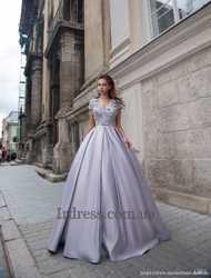 Платья на выпускной вечер купить Украина.Салон вечерних платьев Киев 3
