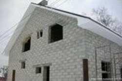 Трезвые строители в херсоне. не дорого. качественно