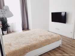 Продам двухкомнатную квартиру в новом доме 1