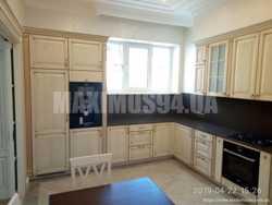 Мебель на заказ: кухни, шкафы-купе и другое