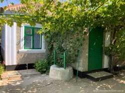 Продажа дома в Корабельном районе, Балабановка