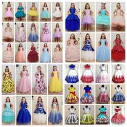 Платья бальные, на выпускной платье, девочке красивое платье.
