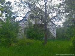 Продам 4-к дом Макаровский, Лишня