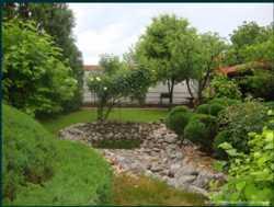 Продам дом красный кирпич Царское село/411 Батарея.