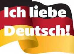 Репетиторство (уроки) з німецької мови