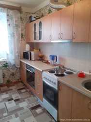 Продам квартиру в 14-этажном доме 2