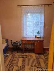 Диёвка 1. Продам отличный дом 75 кв м. 3