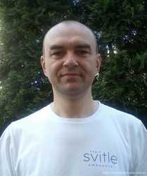 Репетитор англійської мови онлайн (досвід 30 років) 1