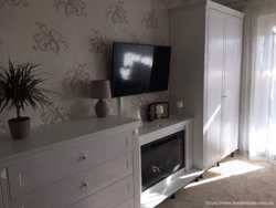 Изготовление мебели любой сложности под заказ 2
