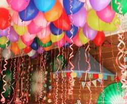 Воздушные шарики (Киев) гелевые шары в Киеве, доставка шаров 1