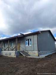 Продам Дом в Сан Роще возле водоема