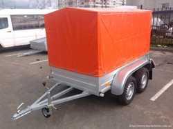 Euro B-750/2600(2200*1500) 1