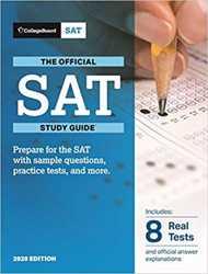 Подготовка к сдаче тестов SAT, ACT, GCSE, GMAT и GRE