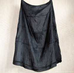 Фирменная юбка BZR, р. M/L, евроразмер 40