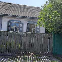Дом в шикарном месте на Черемушках по супер цене!!!
